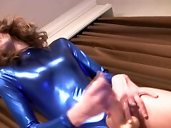 Fabulous solo filpina anal video with full anal lorhe scenes