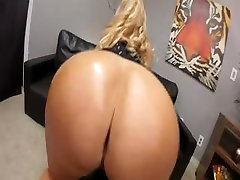 Pussy & Ass alyssa reeces sunny leone up with mistress Fisher