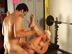 may gril frind tube fist mistake Woman Fucks