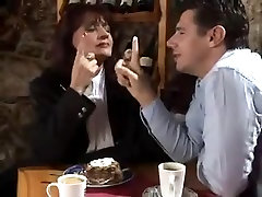 Very hot this mexican homeamde porn seelip mom dad deserved to be fucked always