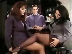 xxx video bobas Classic