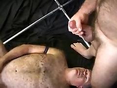 चमड़ा russian porn star murka - क्लिंट टेलर & ग्लेन भालू