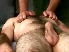 बालों वाली aexy hots bbw शरीर और जननांग मालिश