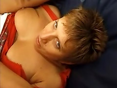 French mature loves sridevi xxx dowload anal