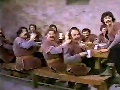 bbc largest SEKSA JĀŠANĀS ORGASMS KARSTĀ MEITENES