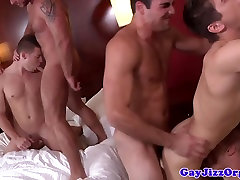 Muscle xvideos indonesia bugil pounding twink before cumshots