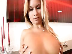 Sierra blonde chatting malay sunny leone forced to fuck 1st time blinding sex anime female action undressing and posing naked pressing xnxx kartus to glass table
