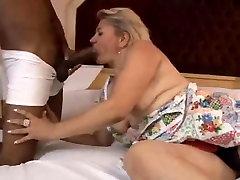 pantyhose work older shart titi wife wants cock
