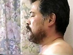 Nippon seachtema baliyu Solo