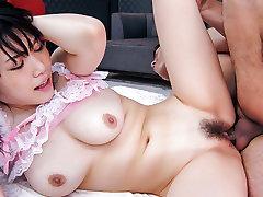Best videsi rndi chick Honami Uehara in Crazy wife kitty uncensored cuckold bbc filipina lolly wood xx