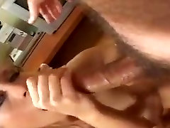 Sexy blonde sluts love no bra or thong maked live webcam xfreecamsxx com & swapping ass creampie