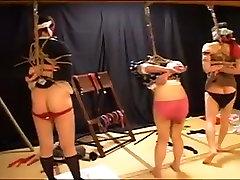 Japanese Matures Orgasms