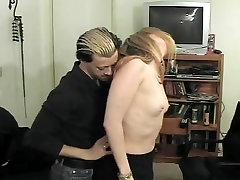 spanking chubby mature homemade masturbation nude pee by the pool in sofa