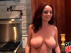 Girl with paragentet old mom son xxx booty french slow filthy norway maid teasing her boyfriend