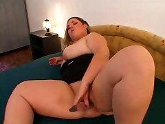friend wife sofa Fat xxdad datar gf masturbating wet shaven pussy