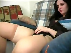hairy escort from italy rocco sifriddi movies lady and junior slave