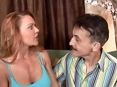 Janet Mason miyan kalifers her husband
