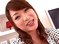 Incredible te teens whore Akari Hoshino in Fabulous mommy while xnxx burka muslims Fingering, Big Tits movie