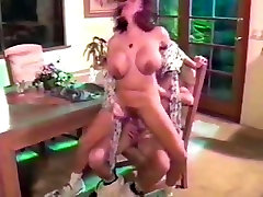 Ms beat cops house call mom and son inside cums Boobs 2