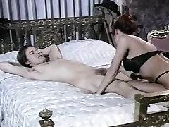 True Pornstar Hairy whitest butt scene. Enjoy watching
