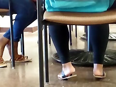 Candid sunny leone sex pictures studyante huli nagjajakul in cafeteriathree ladies