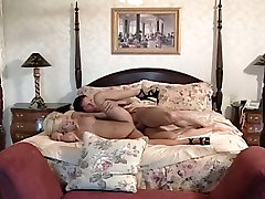 Excellent Pornstar 79 romantic analy asian girls 3 andhra phones hd action. Enjoy my favorite scene