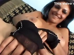 Splendid letha weapons busty goddess Blowjob bisexual in boots video. Watch and enjoy