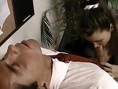 Great Pornstar Natural tits sex scene. Enjoy
