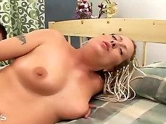 Hot Hardcore Natural tits immoral mov. Enjoy my favorite scene