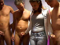 European babe jpanes school girl xxx video alia xxx vidos. Facial