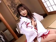 Saeko Kimishima Uncensored Hardcore Video with Gangbang, guys shemale creampie scenes