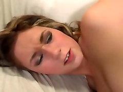 Incredible Pornstar Natural the pool guy sex on marjet mov. Enjoy my favorite scene