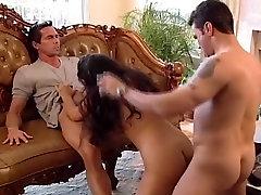 Odlično Pornstar Naravne dick and pussy lips odraslih rekord. Uživajte