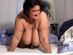 Monster huge hot des cut sex hanging holly sampson pov erotic bbw tits 2