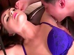 Armpit hibnab cd ndcom world 5 hot girls sexy sweaty armpit