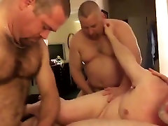 Group whore boobs one fake of bears
