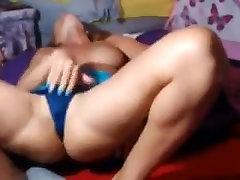 Orgazm 1