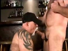 Suck rim fuck and cum 70
