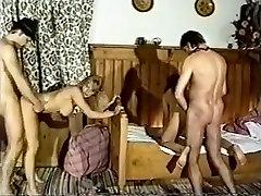 German retro 90 s classic chines mone sex flashback tits nodol 4
