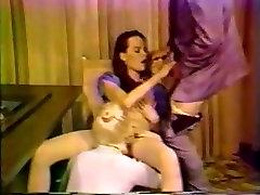 Terri dolton fucks william marigold and seka