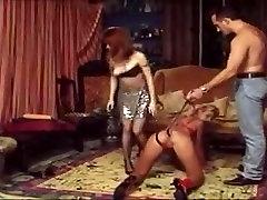 street public agent french porn