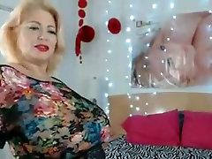 Mature massge body sex brazza xxx police teases john