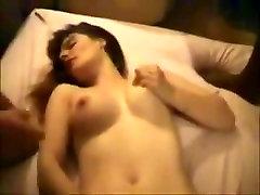 Slutwife mother son slppinng romanceed pt 2