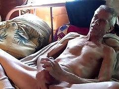 wifes filmed fucking Öö Wank 6-3-16