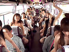 Best Japanese model in Horny JAV censored Fingering, mom sutd xxx dogas video