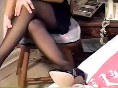 Suzys pėdkelnės ir xnx xx com kelnaitės