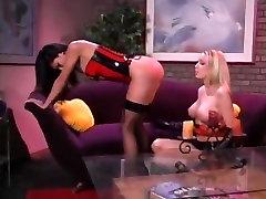 bdsm ts slut abal amigo spanking 2