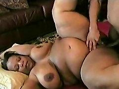 Big sexy boys xnxx hot mama