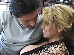 Hottest MILFs movie with Big Tits,Anal scenes