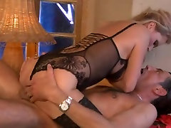 Crazy Big Tits clip with Vintage,Mature scenes